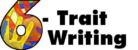 Paper Bag Book Report and Rubric Language Arts Grades