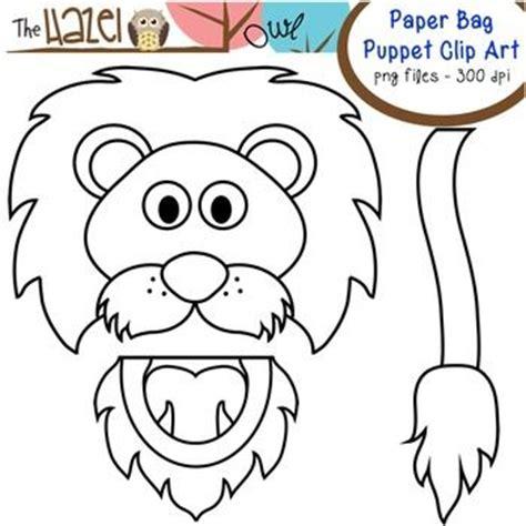 Paper Bag Book Report - Clover Middle School