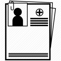 Medical Billing Resume Objective Sample - Medical Billing