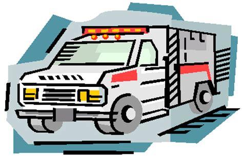 Medical Biller Resume Sample Billing Samples