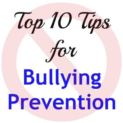Persuasive essay about anti bullying lawyers