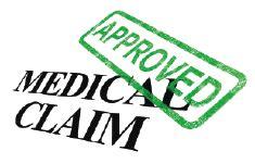 Free resume samples for medical biller